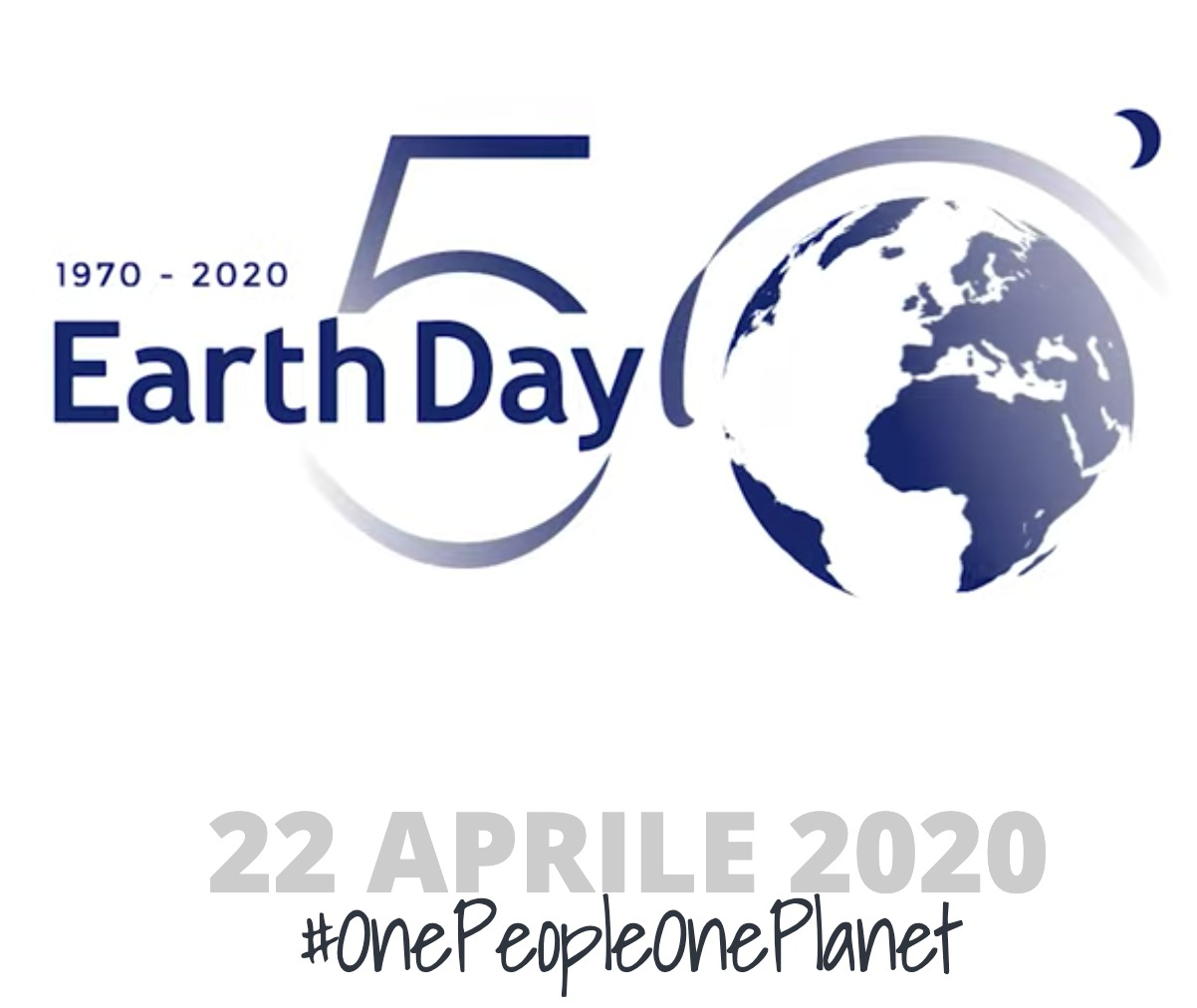 earth-day-50-anni