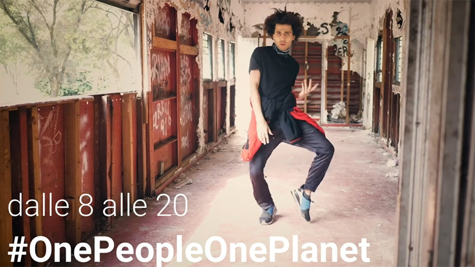 earth-day-50-one-people-one-planet