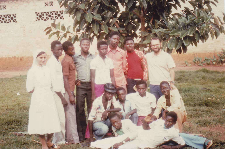 missionaria-comboniana-in-congo