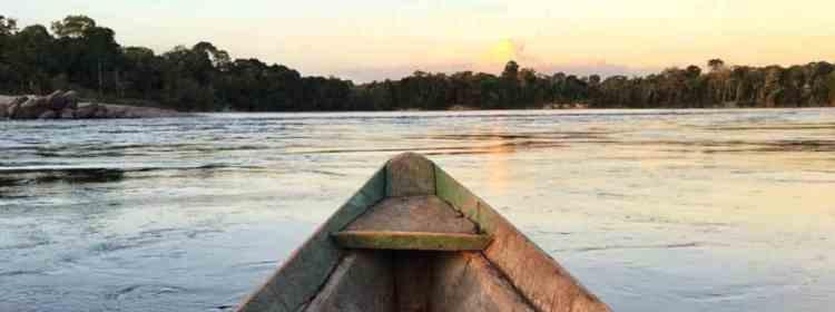 missione-amazzonia-rio-brasile