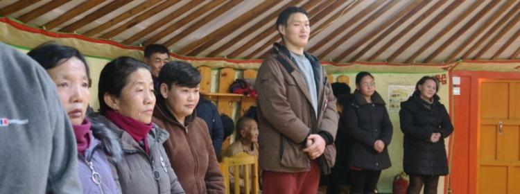 missione-in-mongolia_consolata