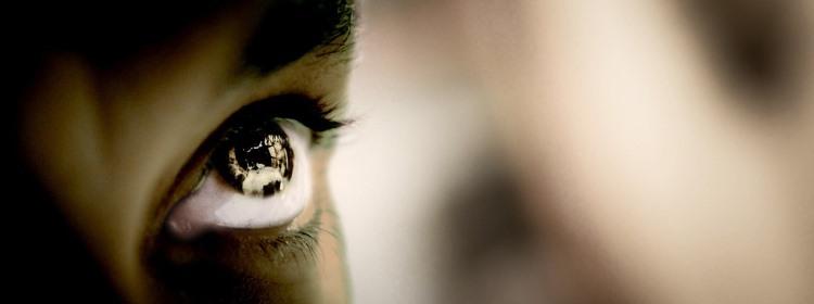negli-occhi-dei-ragazzi-la-speranza