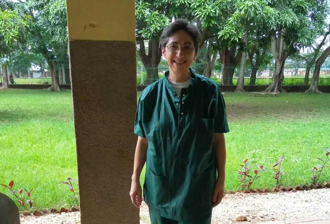 ospedale-missionarie-saveriane-a-uvira-in-congo (5)
