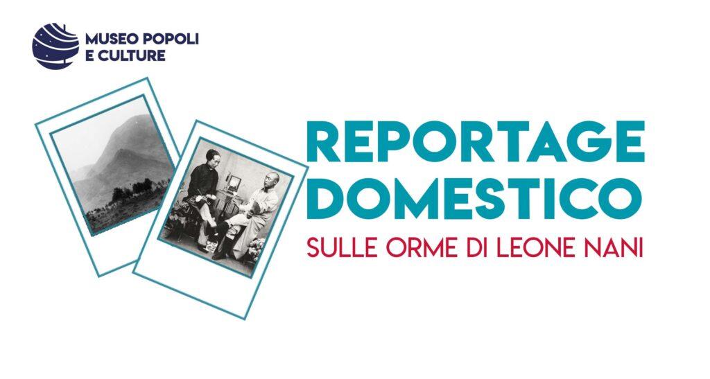 Reportage domestico Centro Pime