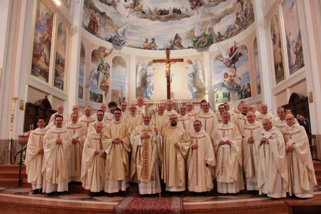 Missionari Scalabriniani