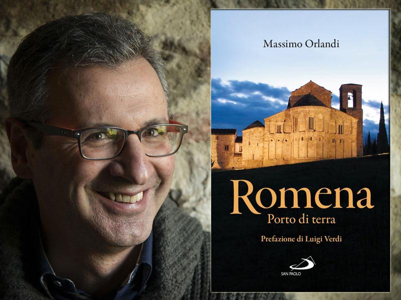 Massimo Orlandi